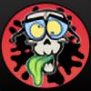 SpookToonsMV's avatar