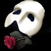 SpookvdOpera's avatar