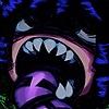 Spooky-Ghostie's avatar