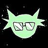 spooky-loki's avatar