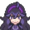 Spooky-skeletons's avatar
