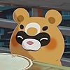 Spooky-Sp00ks's avatar