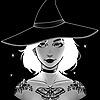 Spooky-spooks's avatar