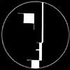 Spooky-Username's avatar