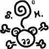 spooky-X-monkey's avatar
