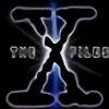 Spooky596's avatar