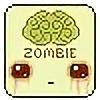spooky660's avatar