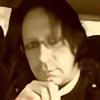 Spooky7609's avatar