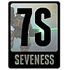 SpOoKy777's avatar