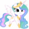 SpookyArtistMlp's avatar