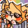 SpookyBeab's avatar