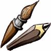 SpookyBlur's avatar