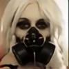 SpookyBo's avatar