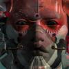 SpookybooPuddleglum's avatar