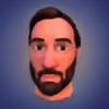 Spookybreath's avatar