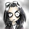 SpookyCritter72's avatar