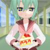spookyd0nut's avatar