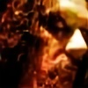 spookydanwalker's avatar
