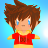 SpookyDonuts's avatar
