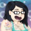spookydoodles's avatar