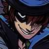 spookydoom's avatar