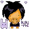 spookydoomcookie's avatar