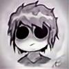 SpookyDudeOWO's avatar