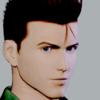 spookyflowers's avatar