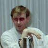 spookyfmulder's avatar