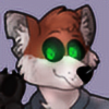 spookyfoxmulder's avatar