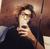 SPooKYFoxx420's avatar