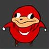 Spookygeorge's avatar