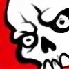 spookygoss's avatar