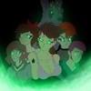 SpookyIslandmonster's avatar