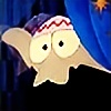 SpookyKook's avatar