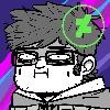 spookylolly's avatar