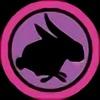 SpookyLoop's avatar