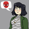 spookylordleo's avatar