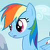 SpookyMoonlight's avatar