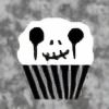 SpookyMuffin4545's avatar