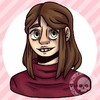 SpookyNoodles04's avatar