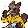 spookyoats's avatar
