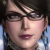 spookypaws's avatar