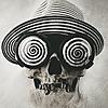 SpookyPic's avatar