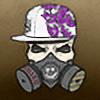 SpookySaint's avatar