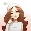 Spookyslowpokez's avatar