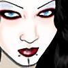 spookyspinster's avatar