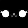 spookyspookitty's avatar