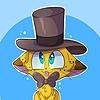 SpookytheKitty2001's avatar