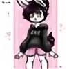 SpookyThePanda's avatar